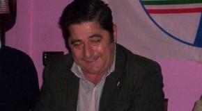 SIGLATO DALL'ASS. LANZO L'ACCORDO PER IL PROGETTO M.ITT.I.CO