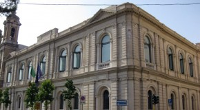 OPEN DAY 1° GENNAIO 2017_MUSEO ARCHEOLOGICO NAZIONALE DI TARANTO