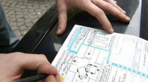 TARANTO: TRUFFE ASSICURAZIONI, SCATTATI OTTO ARRESTI