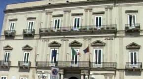 REVOCA WIND DAY PREVISTO PER MERCOLEDÌ  24 AGOSTO