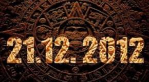 21/12/2012…PROFEZIA MAYA…O UN GIORNO COME UN ALTRO PER FARE LO SHOPPING NATALIZIO??
