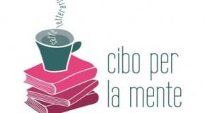 HAPPY BIRTHDAY CIBO PER LA MENTE !