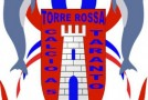 CALCIO A 5: LA TORRE ROSSA TARANTO RIPARTE DA FABIO BUONAFEDE