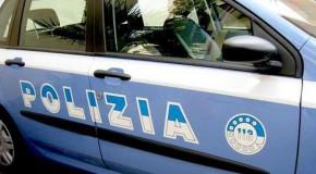 """AL VIA LA 13^ EDIZIONE DEL CONCORSO """"IL POLIZIOTTO UN AMICO IN PIÙ"""""""