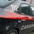 TARANTO: I CARABINIERI INTERVENGO IN UN APPARTAMENTO PER RINVENIMENTO DI UN CADAVERE
