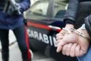 TARANTO: FERISCE GRAVEMENTE IL SUO COMPAGNO, ARRESTATA 44ENNE