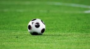 SECONDA GARA DEL TORNEO GAETANO SCIREA CUP 2015 A CASTELLANETA