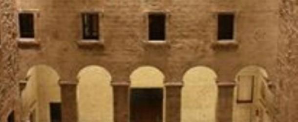 """""""MUSICA AL MUDI"""" CONCERTI/APERITIVO AL MUSEO DIOCESANO DI TARANTO"""