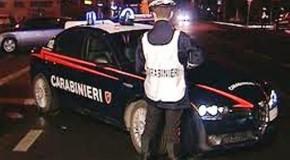 TARANTO: OMICIDIO AL QUARTIERE SALINELLA, RINVENUTO CADAVERE DI UNA DONNA