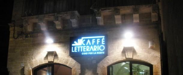 2^ EDIZIONE DEL CORSO DI CUCINA NATURALE FIRMATO LILT OGNI MARTEDÌ AL CAFFÈ LETTERARIO, A PARTIRE DAL 24 NOVEMBRE