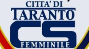 CITTA' DI TARANTO: MERCATO SENZA PAUSA, FIRMANO ANNA MARZELLA E VERONICA MELE