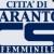CALCIO A5: UNA BUONA DUEFFEA TARANTO, SI SBARAZZA DEL SAINT JOSEPH COPERTINO PER 6-3