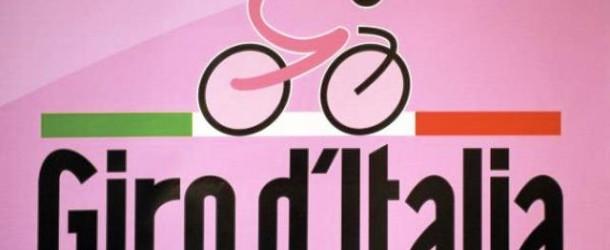 CICLISMO: IL 97^ GIRO D'ITALIA FARA' TAPPA A TARANTO