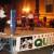 BOXE: QUERO-CHILOIRO, E' GIA' STAGIONE DA RECORD