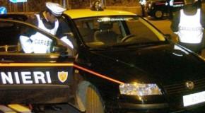 TARANTO: CONTROLLO STRAORDINARIO DEL TERRITORIO, 4 ARRESTI E 18 DENUNCE A  PIEDE LIBERO.