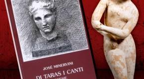 "MICHELE ACCOGLI PRESENTA ""DI TARAS I CANTI"""