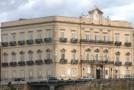 TARANTO, IL PERCORSO ARCHEOLOGICO INAUGURAZIONE