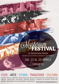 MYSTERIUM FESTIVAL 2014 cs5