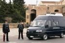 TARANTO: CONTROLLO STRAORDINARIO DEL TERRITORIO, 5 ARRESTI E 10 DENUNCE A PIEDE LIBERO