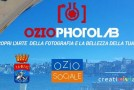 OZIO PHOTO LAB