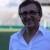 TARANTO CALCIO: NOTA DEL PRESIDENTE CAMPITIELLO