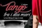TANGO TRA I DUE MARI AL MOLETTO