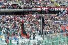 TARANTO CALCIO: 400 I TAGLIANDI PER I TIFOSI ROOSSOBLU'