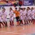 ITALCAVE BUON INIZIO DEI PLAYOFF, CONTRO L'OLIMPUS FINISCE 6-2