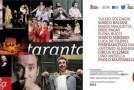 TUTTO PRONTO PER LA STAGIONE DI PROSA 2014/15 DEL COMUNE DI TARANTO