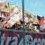 TARANTO CALCIO: TANTE INIZIATIVE PER I ROSSOBLU'