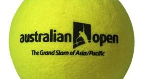 AUSTRALIAN OPEN: VINCI, ESORDIO NON FACILE