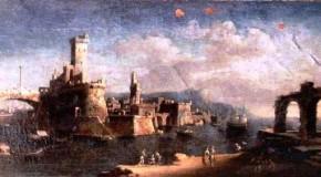 """""""STORIE DI TARANTO"""", TORNANO LE VISITE GUIDATE TEMATICHE"""