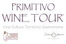 LA CANTINA PRODUTTORI VINI DI MANDURIA PRESENTE A BIT CON PRIMITIVO WINE TOUR®, IL TURISMO ATTRAVERSO I SAPORI