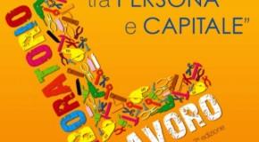 LABORATORIO LAVORO, IN CORSO LA  2^ EDIZIONE CON UNA INTENSA DUE GIORNI