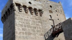 IL GAL TERRE DEL PRIMITIVO A SOSTEGNO DEI BENI CULTURALI E ARCHITETTONICI
