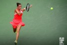 TENNIS-RANKING WTA: VINCI PERDE UN POSTO