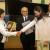 """IL GIOVANE PIANISTA RUSSO FEDOR AMIROV VINCE IL PRIMO PREMIO ASSOLUTO DEL 54° INTERNATIONAL PIANO COMPETITION """"ARCANGELO SPERANZA"""""""