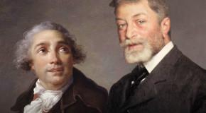 """MUSICHE DI GIOVANNI PAISIELLO E FRANCESCO PAOLO TOSTI NEL CONCERTO DELL'ICO """"MAGNA GRECIA"""" PER LA """"FESTA DELLA MUSICA"""""""