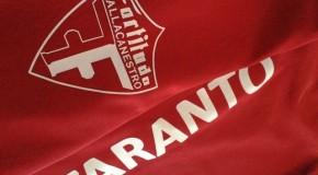 BASKET, FORTITUDO UNDER 18: IL CLUB CHIAMA A RACCOLTA TUTTI I SOSTENITORI