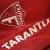 FORTITUDO TARANTO: CAMBIO AL VERTICE E  NUOVE NOMINE TECNICHE