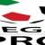 COPPA ITALIA: SARA' IL SORTEGGIO A DECIDERE LA QUALIFICATA