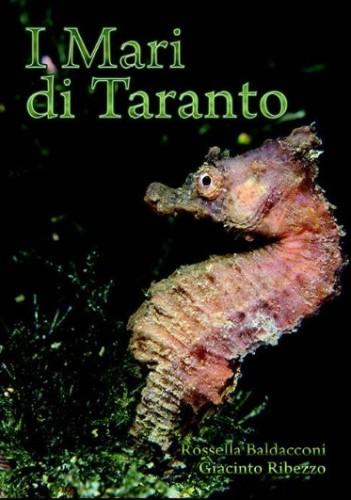 I Mari di Taranto (1)