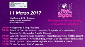 PINK DIGITAL 2017