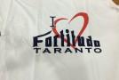 BASKET-FORTITUDO TARANTO: SPETTACOLARE ANNATA SPORTIVA