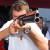 """MARINA MILITARE: NAVE ETNA OSPITA IL 23° CAMPIONATO INTERFORZE DI TIRO A VOLO – SPECIALITÀ """"DOUBLE TRAP"""""""