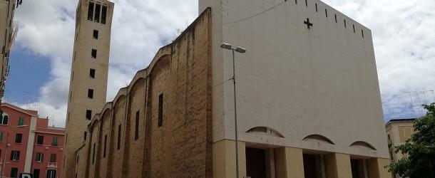 TARANTO, TUTTO PRONTO PER LA FESTA DI SANT'ANTONIO 2017
